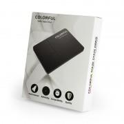 SL500 256G (MLC + DDR) (1)