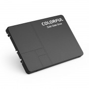 SL500 256G (MLC + DDR) (4)