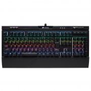 STRAFE RGB MK.2 MX Silent (1)