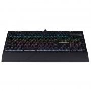 STRAFE RGB MK.2 MX Silent (2)