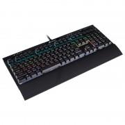 STRAFE RGB MK.2 MX Silent (3)