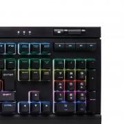 STRAFE RGB MK.2 MX Silent (9)