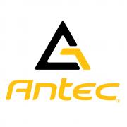 antec new logo
