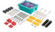 Classroom Kit_Box and Blocks