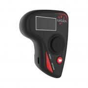 MOZA Controller Set (LA06)