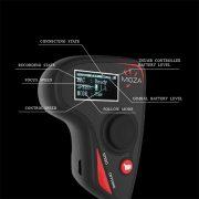 MOZA Controller Set (LA06) (4)