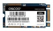 ON800 M.2 2242 240GB (1)
