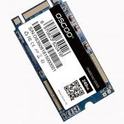 ON800 M.2 2242 240GB (2)