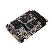SL500 1TB Boost (6)