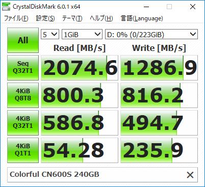 cn600s240gb_cdm