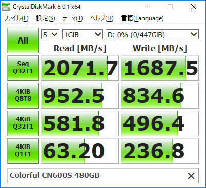 cn600s480gb_cdm