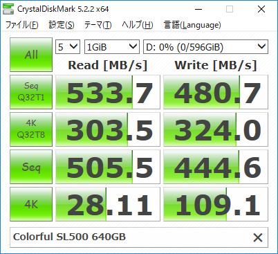 sl500640g_cdm