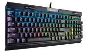 K70 RGB MK.2 (10)