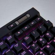 K70 RGB MK.2 (14)