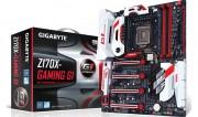 GA-Z170X-Gaming G1